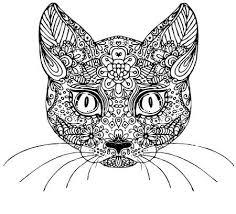 Tattoo Kat Foto S Afbeeldingen En Stock Fotografie 123rf
