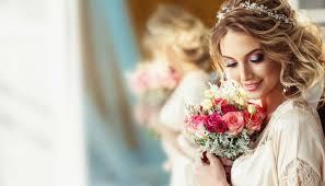 bridal makeup in hyderabad best