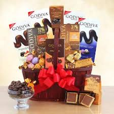 usa gift baskets delivery gift