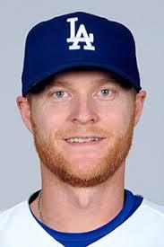 Dan Johnson Stats, Fantasy & News   MLB.com