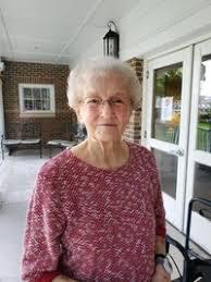 Myra Rose Jones November 5 2020, death notice, Obituaries, Necrology
