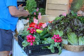 Farmers Markets in Sarasota ...