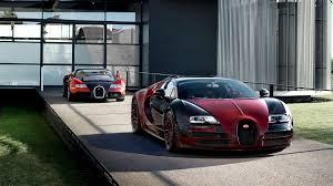 2016 bugatti veyron grand sport vitesse