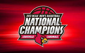 louisville cardinals wallpaper 62