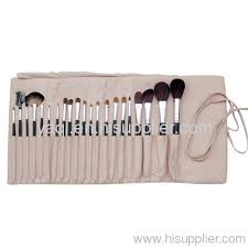 makeup brushes in sweden