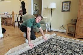 portland oriental area rug cleaning