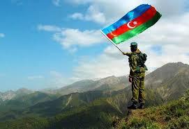 Малаш: Нагорный Карабах останется в составе Азербайджана | Moderator.az