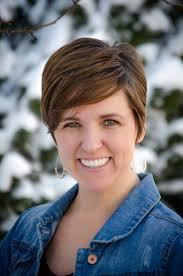 Melinda Smith | Hope House Colorado