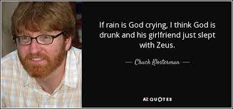 zeus quotes page a z quotes
