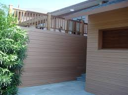 wall panels exterior wall cladding