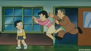 Tron Bo Doraemon Tieng Viet Clipart