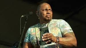 Aaron Neville - New Songs, Playlists & Latest News - BBC Music