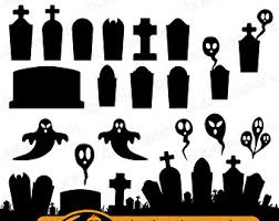 Free Graveyard Border Cliparts Download Free Clip Art Free Clip Art On Clipart Library
