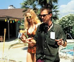 Boogie Nights': Paul Thomas Anderson's Priceless 155-Minute Film ...