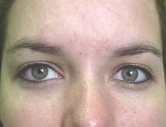 permanent makeup d vina s salon in