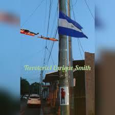 Territorio 1 Enrique Smith. - Home | Facebook