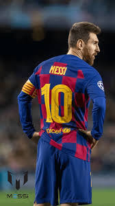 47 messi 2020 4k mobile wallpapers on