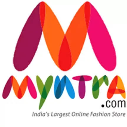 Myntra Flat Rs.149 Off On No Minimum Purchase