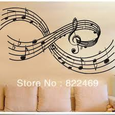 Pin By Renee Dickerson On Decoracion De Cuartos Y Salas Music Wall Stickers Wall Decor Stickers Vinyl Room