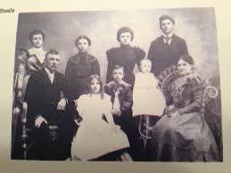 Eva Francom Gresham (Carter) (1886 - 1972) - Genealogy