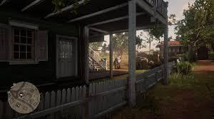 Red Dead Redemption 2 Bandit Challenges Levelskip Video Games