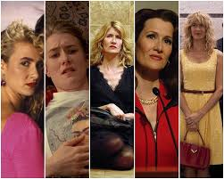 Figuring It Out: The Films of Laura Dern | Features | Roger Ebert