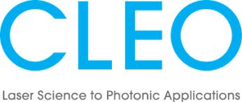 Join SPIE Photonics West 2020 & CLEO 2020 — NTKJ Co., Ltd.