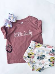 SHOP — 4 lil princesses & co. in 2020 (With images) | Girl mom shirt,  Newborn girl outfits