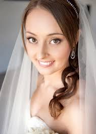 megan s wedding estella artistry