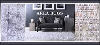 best tips to area rugs