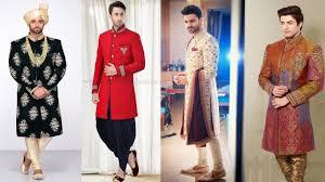 mehndi dress design 2019 for boy