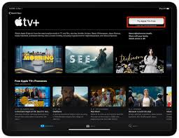 how to activate apple tv plus free for a year لم يسبق له مثيل الصور +  tier3.xyz