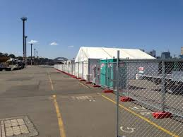 Temporary Fencing Hire Sydney Nsw Where To Hire Temporary Fencing In Macarthur Greater Sydney Narellan Casula