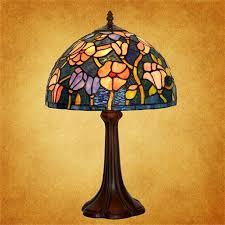 fake tiffany table lamps tiffany