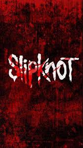 slipknot wallpaper collection for