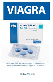 Viagra Pills for Men : 100% Solution to Erectile Dysfunction and Ultimate  Libido Booster for Men - Powerful and Long Lasting Erection - Walmart.com -  Walmart.com
