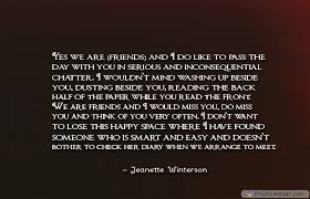 best friends forever quotes and sayings pictures elsoar