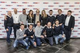 Sky sport motori, nel 2019 oltre 1.100 ore di diretta tra F1, MotoGP e  Superbike