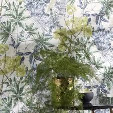 clarke clarke wallpapers wallpaper