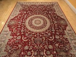 how to estimate carpet cost good