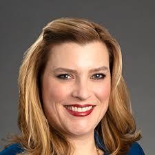 Rachel Faye Smith Lawyer / Attorney | Goodwin