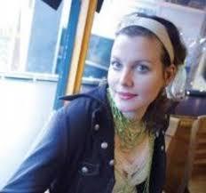 Antje Duvekot, Anne Heaton, Meg Hutchinson and Natalia Zukerman |  Cambridge, MA Patch