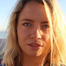 Annie Lila Smith: Actor and Extra - Western Australia, Australia - StarNow