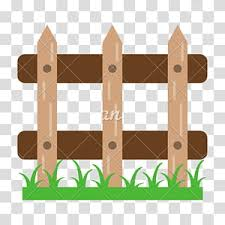 Wooden Fence Flowerpot Wall Palisade Yard Fence Pickets Vigoro 26 In Round Wooden Barrel Planter Transparent Background Png Clipart Hiclipart