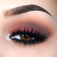 beautiful makeup beauty eyes and eyes