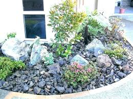 rock landscape design sdfoodpolicy org