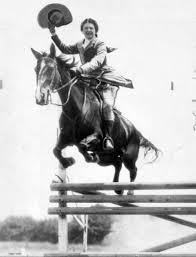 PARKER, ADELE von OHL | Encyclopedia of Cleveland History | Case Western  Reserve University