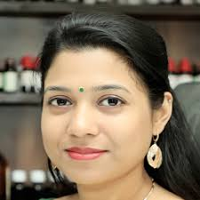 Dr. Prachi Goel (Dr. Goel's Clinic) - Homeopathic Doctors - Book  Appointment Online - Homeopathic Doctors in Adarsh Nagar, Delhi - JustDial