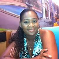 Sheena Smith-Wallace - Silver Director - Karatbars International GmbH |  LinkedIn