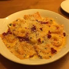 olive garden italian restaurant 77